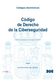 173_codigo_de_derecho__de_la_ciberseguridad