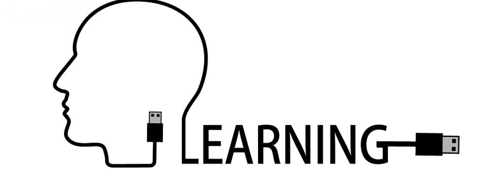 learn-2099928_1280